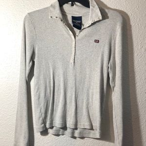 Polo jeans Ralph Lauren top